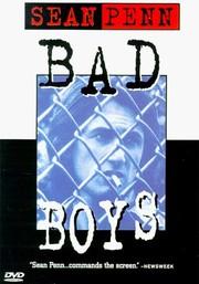 https://cdn.film-fish.comBad Boys