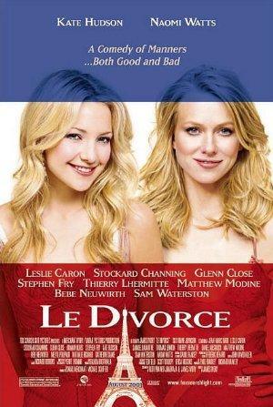 https://cdn.film-fish.comLe Divorce