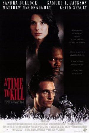 https://cdn.film-fish.comA Time to Kill