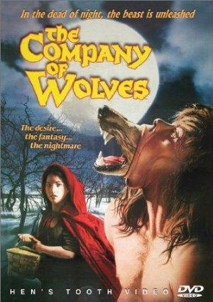 https://cdn.film-fish.comThe Company of Wolves