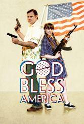 https://cdn.film-fish.comGod Bless America