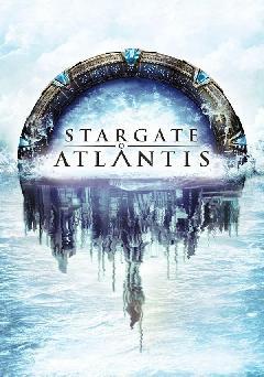 https://cdn.film-fish.comStargate: Atlantis