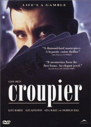 https://cdn.film-fish.comCroupier