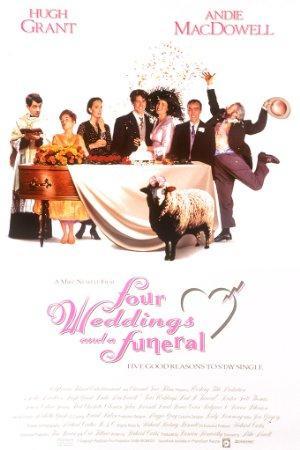 https://cdn.film-fish.comFour Weddings and a Funeral