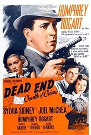 https://cdn.film-fish.comDead End