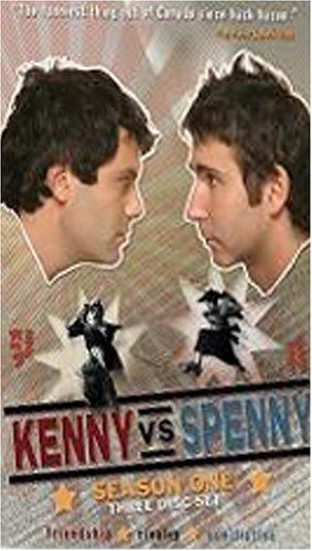 https://cdn.film-fish.comKenny vs Spenny
