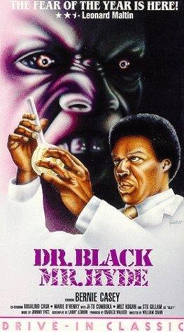 https://cdn.film-fish.comDr. Black, Mr. Hyde
