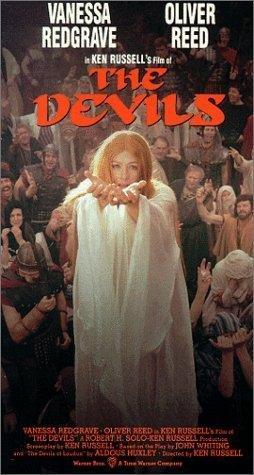 https://cdn.film-fish.comThe Devils