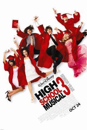 https://cdn.film-fish.comHigh School Musical 3: Senior Year