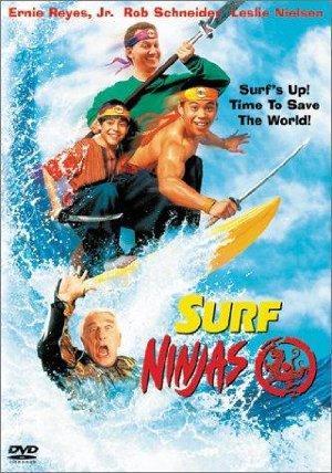 https://cdn.film-fish.comSurf Ninjas