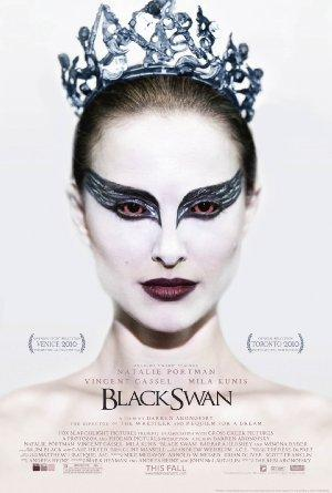 https://cdn.film-fish.comBlack Swan