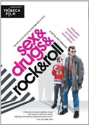https://cdn.film-fish.comSex & Drugs & Rock & Roll