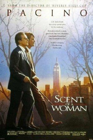 https://cdn.film-fish.comScent of a Woman