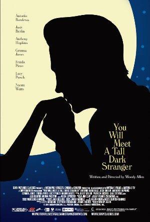 https://cdn.film-fish.comYou Will Meet a Tall Dark Stranger