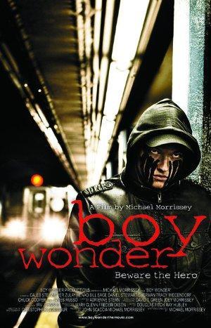 https://cdn.film-fish.comBoy Wonder