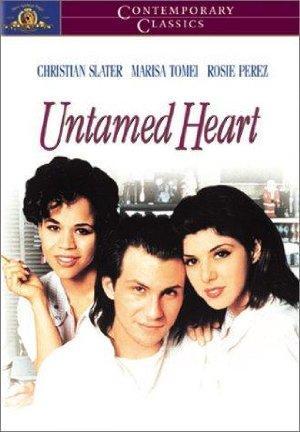 https://cdn.film-fish.comUntamed Heart