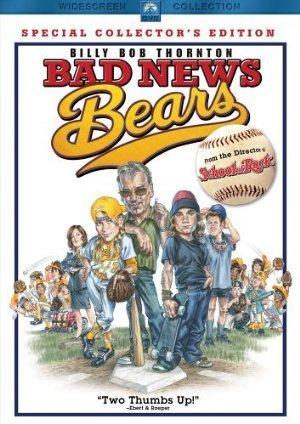 https://cdn.film-fish.comBad News Bears