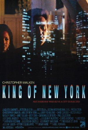 https://cdn.film-fish.comKing of New York