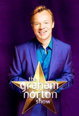 https://cdn.film-fish.comThe Graham Norton Show