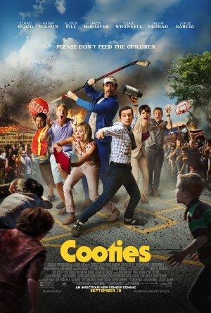 https://cdn.film-fish.comCooties