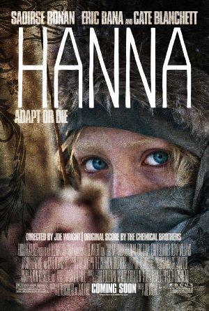 https://cdn.film-fish.comHanna