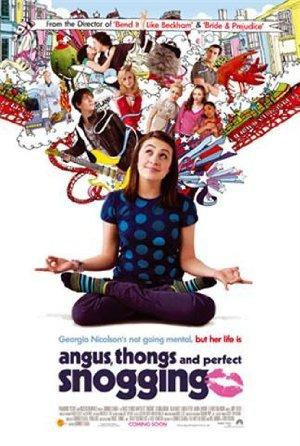 https://cdn.film-fish.comAngus, Thongs and Perfect Snogging