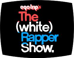 https://cdn.film-fish.comThe (White) Rapper Show
