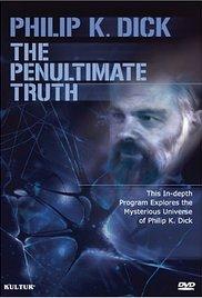 https://cdn.film-fish.comThe Penultimate Truth About Philip K. Dick