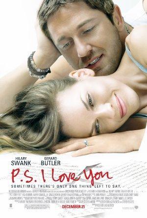 https://cdn.film-fish.comP.S. I Love You