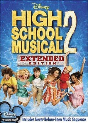 https://cdn.film-fish.comHigh School Musical 2