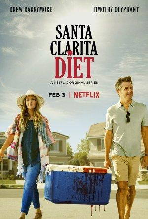 https://cdn.film-fish.comSanta Clarita Diet