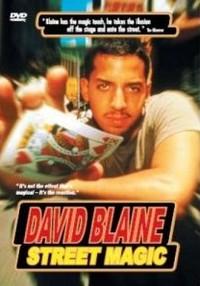 https://cdn.film-fish.comDavid Blaine: Street Magic