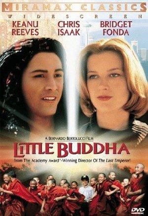 https://cdn.film-fish.comLittle Buddha