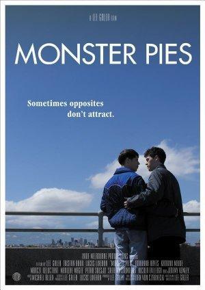 https://cdn.film-fish.comMonster Pies