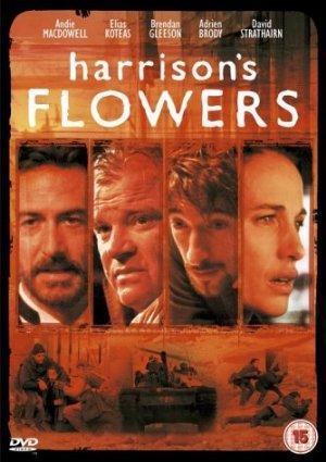 https://cdn.film-fish.comHarrison's Flowers