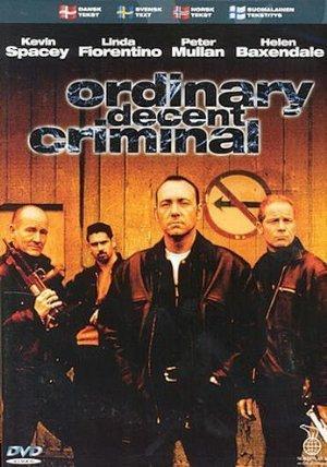 https://cdn.film-fish.comOrdinary Decent Criminal