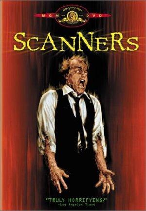 https://cdn.film-fish.comScanners