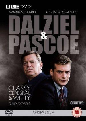 https://cdn.film-fish.comDalziel and Pascoe