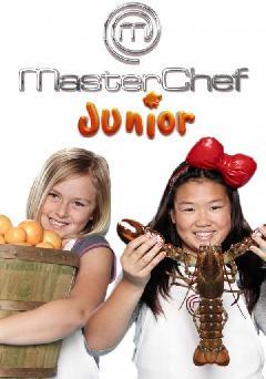 https://cdn.film-fish.comMasterChef Junior