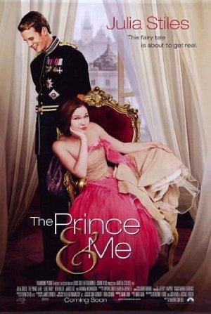 https://cdn.film-fish.comThe Prince and Me