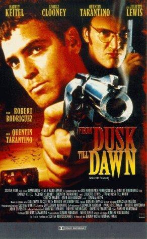 https://cdn.film-fish.comFrom Dusk Till Dawn