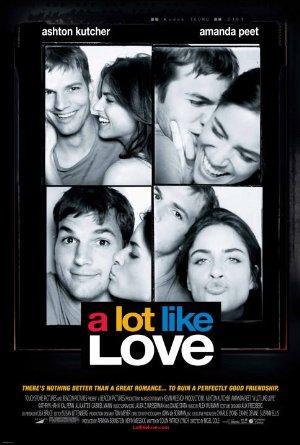 https://cdn.film-fish.comA Lot Like Love