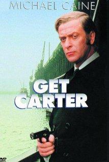 https://cdn.film-fish.comGet Carter