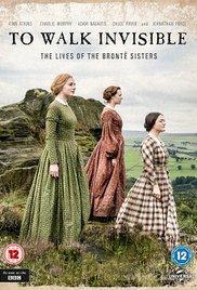 https://cdn.film-fish.comTo Walk Invisible: The Bronte Sisters