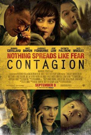 https://cdn.film-fish.comContagion