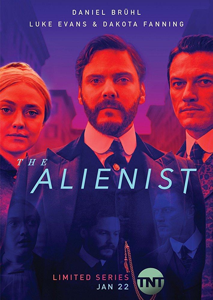 https://cdn.film-fish.comThe Alienist