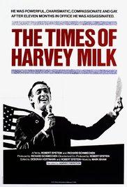 https://cdn.film-fish.com The Times of Harvey Milk