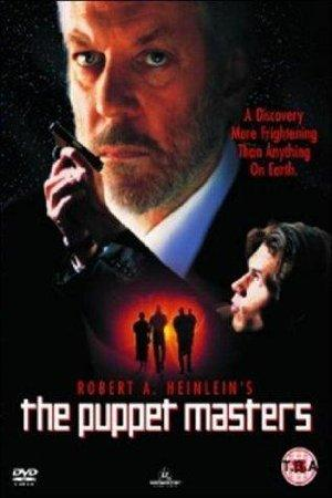 https://cdn.film-fish.comThe Puppet Masters