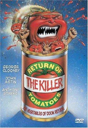 https://cdn.film-fish.comReturn of the Killer Tomatoes