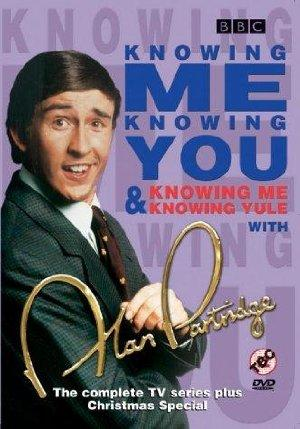 https://cdn.film-fish.comKnowing Me, Knowing You with Alan Partridge